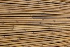 Abercrombie Bamboo fencing 3