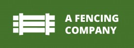 Fencing Abercrombie - Fencing Companies