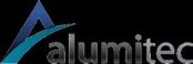 Fencing Abercrombie - Alumitec