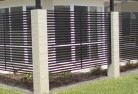 Abercrombie Decorative fencing 11