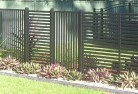 Abercrombie Decorative fencing 16