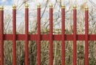 Abercrombie Decorative fencing 20