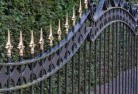 Abercrombie Decorative fencing 25