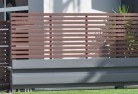 Abercrombie Decorative fencing 29