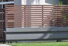 Abercrombie Decorative fencing 32