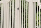 Abercrombie Decorative fencing 34