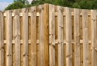 Abercrombie Decorative fencing 35