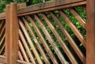 Abercrombie Decorative fencing 36