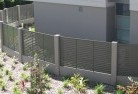 Abercrombie Decorative fencing 4