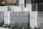 Abercrombie Decorative fencing 5