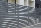 Abercrombie Decorative fencing 7