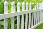 Abercrombie Front yard fencing 17