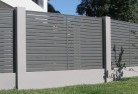 Abercrombie Privacy fencing 11