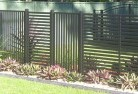Abercrombie Privacy fencing 14
