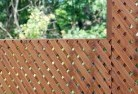 Abercrombie Privacy fencing 23