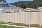 Abercrombie Privacy fencing 36