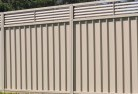 Abercrombie Privacy fencing 43