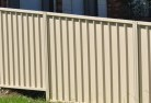 Abercrombie Privacy fencing 44