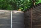 Abercrombie Privacy fencing 4