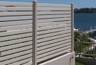 Abercrombie Privacy fencing 7