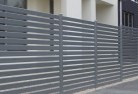 Abercrombie Privacy fencing 8