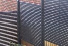 Abercrombie Privacy screens 17