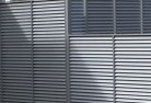 Abercrombie Privacy screens 23