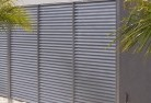 Abercrombie Privacy screens 24