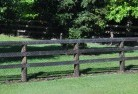 Abercrombie Rural fencing 10