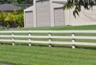 Abercrombie Rural fencing 11