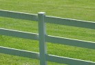 Abercrombie Rural fencing 16