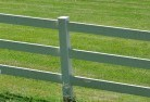 Abercrombie Rural fencing 17
