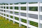 Abercrombie Rural fencing 3
