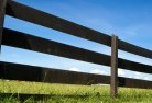 Abercrombie Rural fencing 4