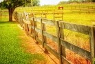 Abercrombie Rural fencing 5