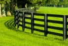 Abercrombie Rural fencing 7