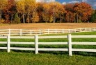Abercrombie Rural fencing 8