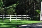 Abercrombie Rural fencing 9