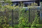 Abercrombie Security fencing 19