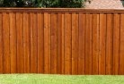 Abercrombie Timber fencing 13